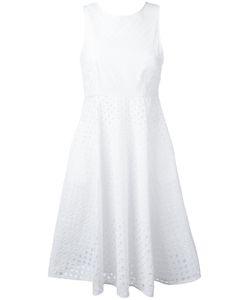 P.A.R.O.S.H. | P.A.R.O.S.H. Campana Dress Size Large