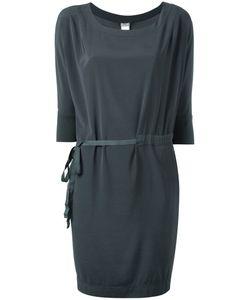 Kristensen Du Nord | Belted Dress Size 1