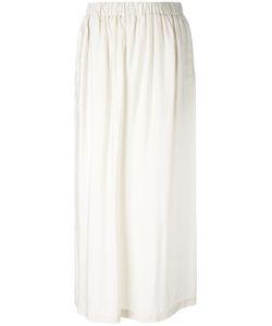 Barena | Long Skirt Size 40