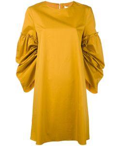 Tibi | Oversized Dress