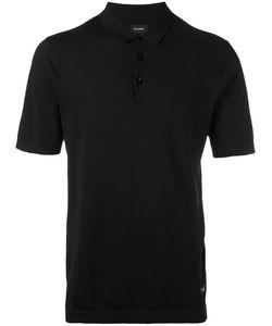 Stampd | Polo Shirt Men Xl