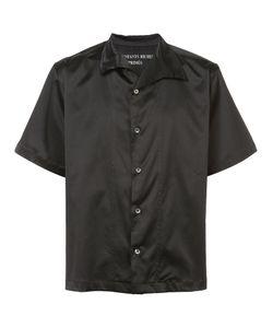 Enfants Riches Deprimes   Short Sleeve Shirt Unisex