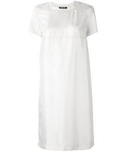 Twin-Set   Long T-Shirt Xxl