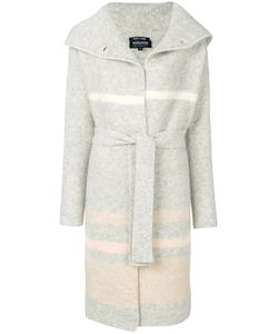 Woolrich | Hooded Robe S