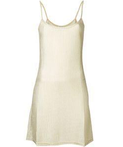 Each X Other | Cami Dress