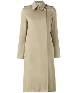 Helmut Lang | Single Breasted Coat