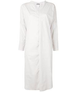 Kristensen Du Nord | Long Sleeve Shirt Dress Women