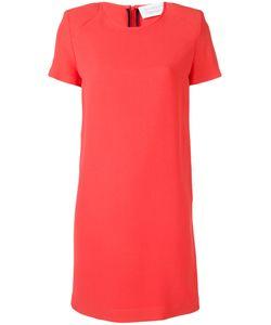 Gianluca Capannolo | Shortsleeved Dress Size 44