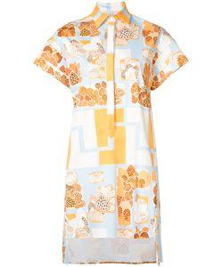 Novis | Stevens Shirt Dress Women 0