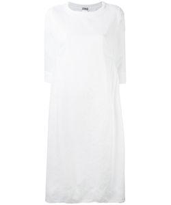 Kristensen Du Nord | Raw Hem Dress