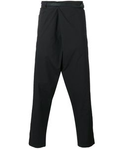 Transit   Loose Fit Trousers Size 52