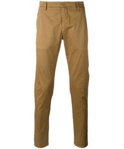 Dondup | Chino Trousers 35