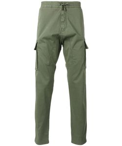 Belstaff | Casual Trousers 32
