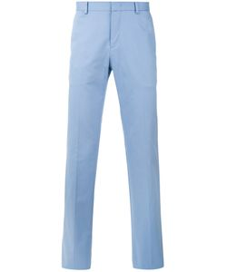 Z Zegna | Straight Leg Trousers Men