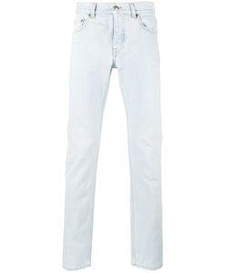 Harmony Paris | Straight Leg Jeans Size 30