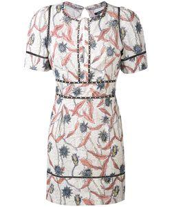 Isabel Marant   Umbria Dress 38