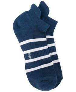 Ganryu Comme Des Garcons | Striped Socks