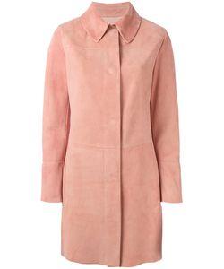 Drome | Tailored Coat Size Medium