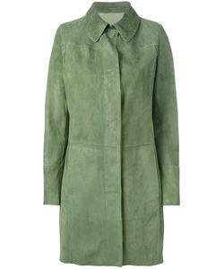 Drome | Tailored Coat Size Small