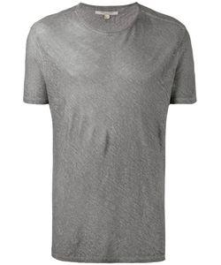 John Varvatos | Classic T-Shirt Size Small