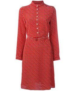 Vanessa Seward | Docile Dress Size