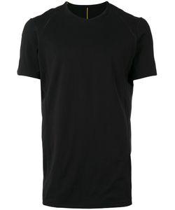 Devoa | Short Sleeve T-Shirt 4 Cotton