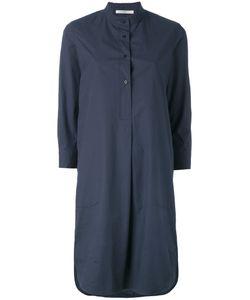 Lareida | Longline Shirt 40