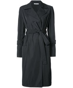 Protagonist | Fitted Trench Coat