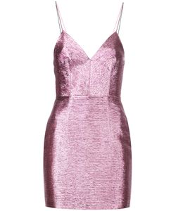 Alex Perry | Blaze Dress Women