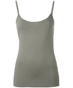 Majestic Filatures | Slim-Fit Cami 3
