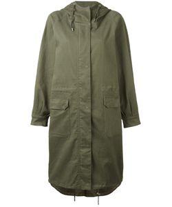 Won Hundred | Amara Jacket Size 36