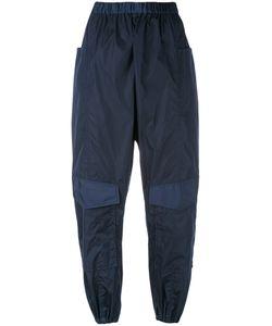 Chalayan | Balloon Trousers Size