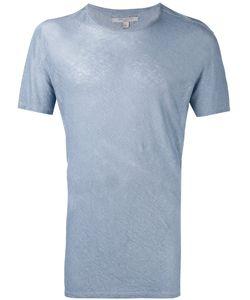 John Varvatos | Plain T-Shirt Size Xxl