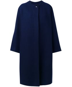 Roksanda | Namuth Coat