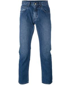 House Of Holland | Zip Powell Jeans