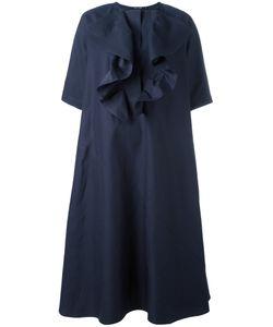 Sofie D'hoore   Daphne Dress 36