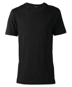 Blk Dnm | Classic T-Shirt Large Cotton