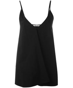 T by Alexander Wang | Trapeze Camisole