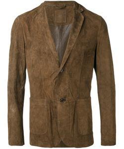 Desa Collection | Classic Blazer 50