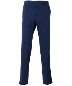 Pt01 | Tapered Trousers Size 46