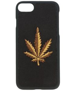 Palm Angels | Weed Iphone 6 Case