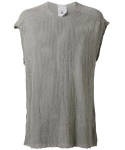 Lost And Found Rooms | Lost Found Rooms Mesh Tank Top