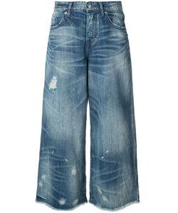 Prps | Wide Leg Jeans 26