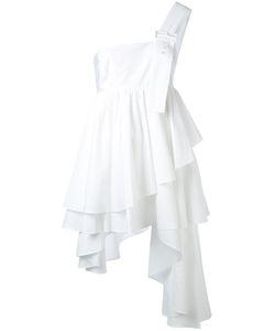 Daizy Shely | Popeline Dress 40