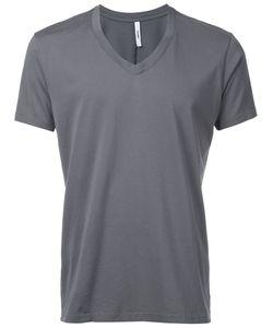 Attachment | V-Neck T-Shirt 2