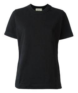 Jour/Né | Classic T-Shirt 34