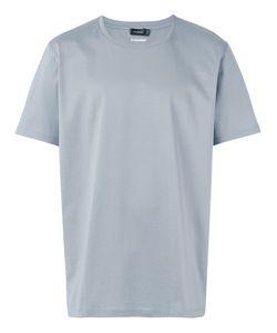 Jil Sander   Classic T-Shirt L
