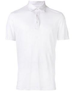Ermenegildo Zegna | Polo Shirt 48
