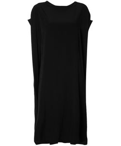 Y's   Slouch Dress