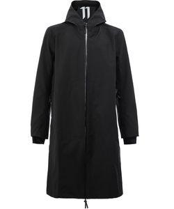 11 By Boris Bidjan Saberi | Zip Up Hooded Coat